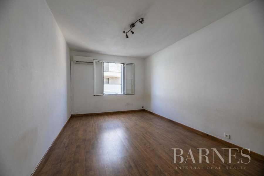 Porto-Vecchio  - Appartement 3 Pièces 2 Chambres