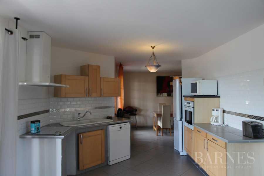 Bonifacio  - Appartement villa 18 Pièces 12 Chambres