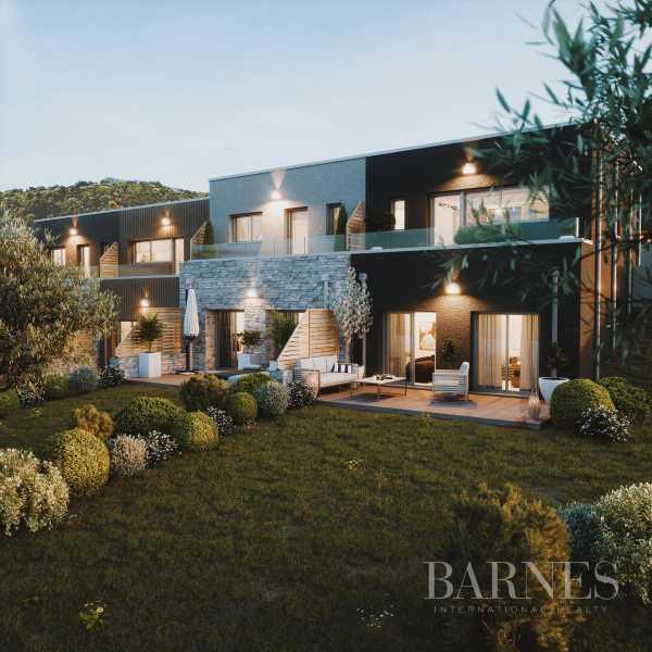 Bonifacio  - Appartement