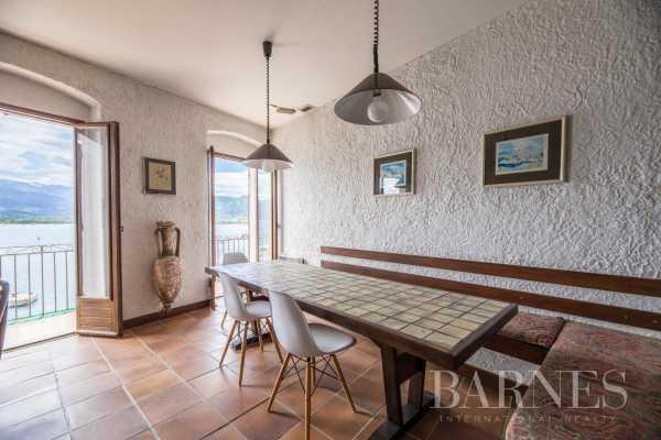 Appartement Calvi  -  ref 3788288 (picture 3)