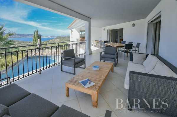 Villa Lumio  -  ref 4416785 (picture 2)