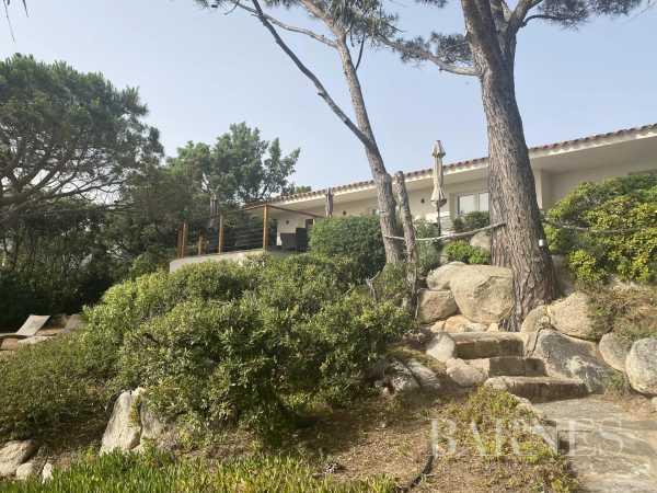 Villa Lecci - Ref 5650351