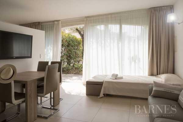 Apartment Porto-Vecchio - Ref 3582534