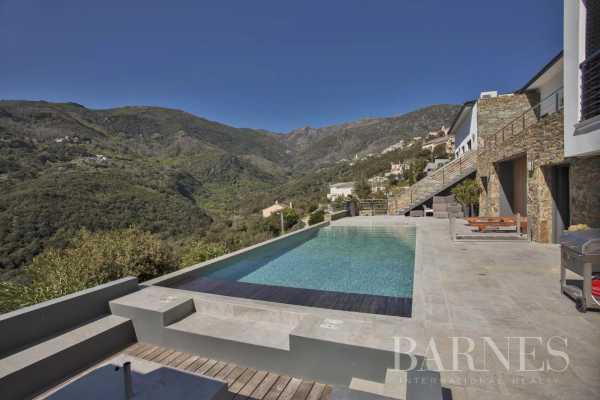 Villa Bastia  -  ref 5134576 (picture 2)
