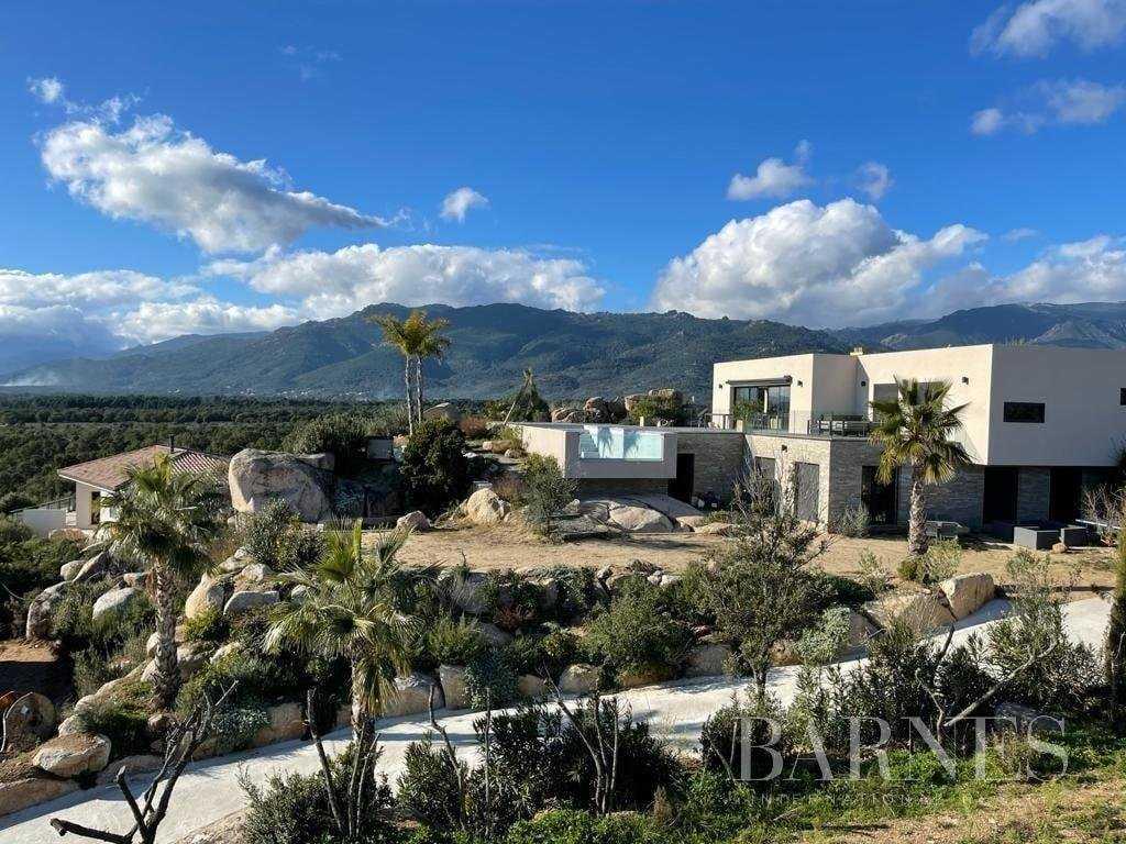 Villa Lecci - Ref 4813344