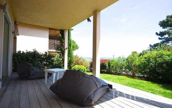 Appartement Sainte-Lucie-de-Porto-Vecchio  -  ref 3206214 (picture 3)