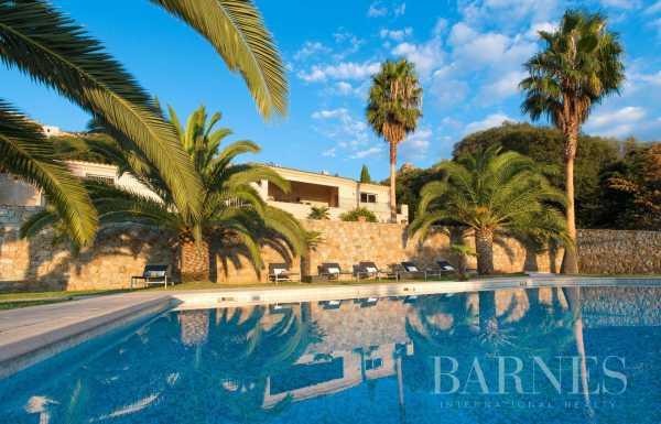 Villa Lumio - Ref 3834727