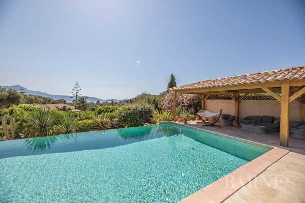 Villa Lumio  -  ref 3170613 (picture 1)