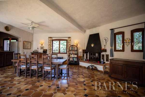 Villa Lecci  -  ref 5992199 (picture 3)