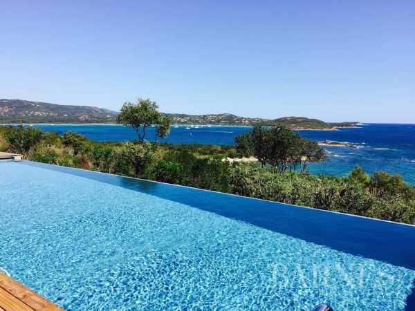 Villa Lecci - Ref 3819492