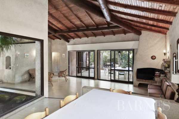 Villa Lecci  -  ref 5818882 (picture 3)