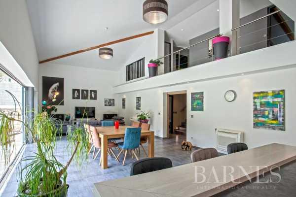 Villa Calvi  -  ref 5018900 (picture 2)