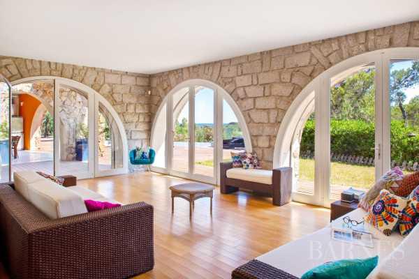 Villa Porto-Vecchio  -  ref 3062127 (picture 3)