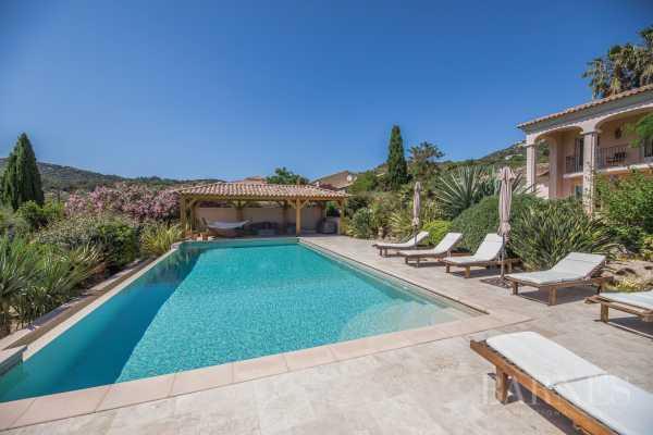 Villa Lumio  -  ref 3170613 (picture 3)