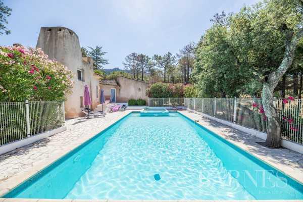 Maison Porto-Vecchio  -  ref 3563016 (picture 3)