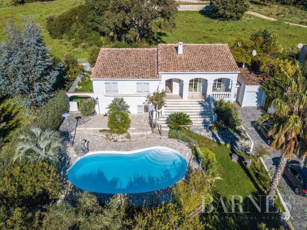 House Porto-Vecchio  -  ref 4571440 (picture 1)