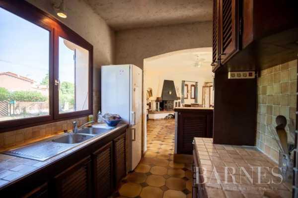 Villa Lecci  -  ref 5992199 (picture 2)