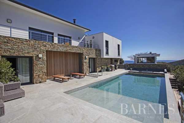 Villa Bastia  -  ref 5134576 (picture 1)