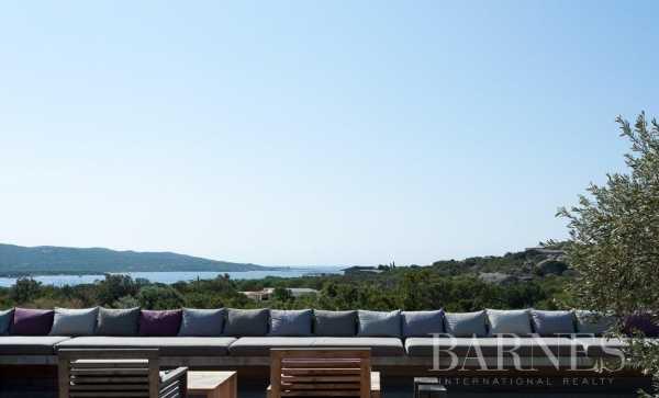 Villa Pianottoli-Caldarello  -  ref 4261793 (picture 1)
