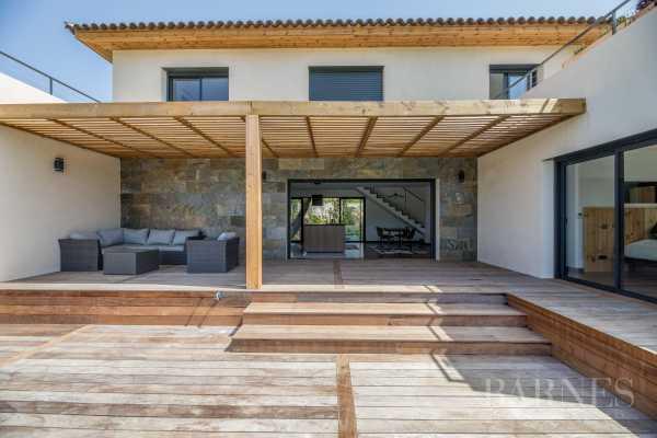 Maison, Porto-Vecchio - Ref 2874686