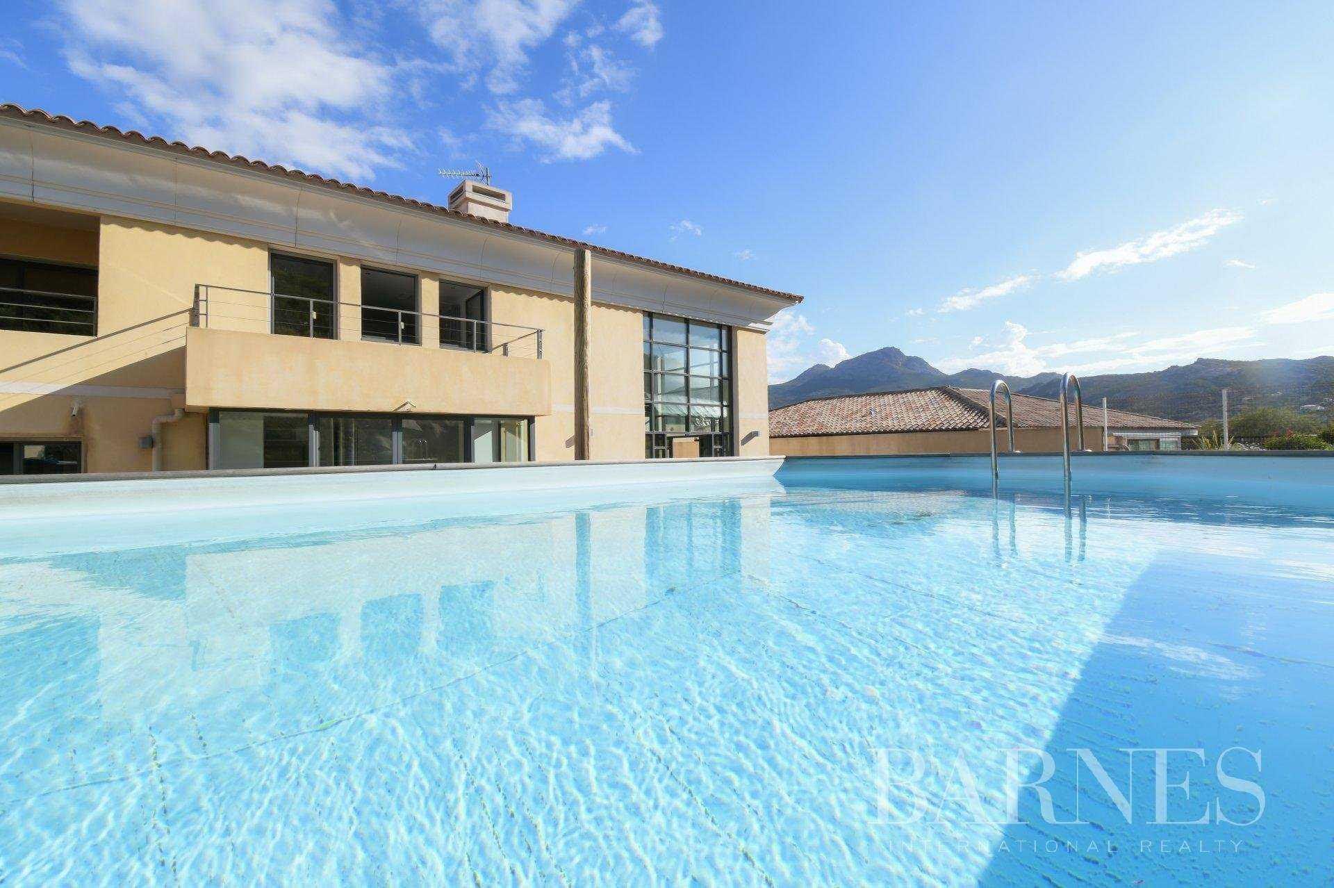 Villa Calvi  -  ref 6012210 (picture 1)