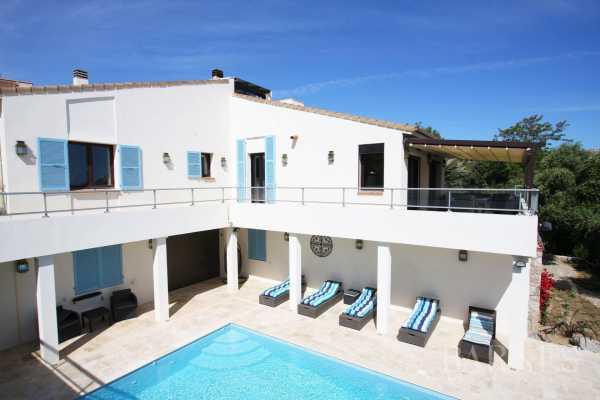 Villa Calvi  -  ref 3172801 (picture 3)