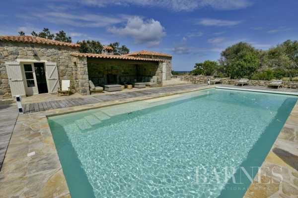 Villa Bonifacio  -  ref 3840780 (picture 2)