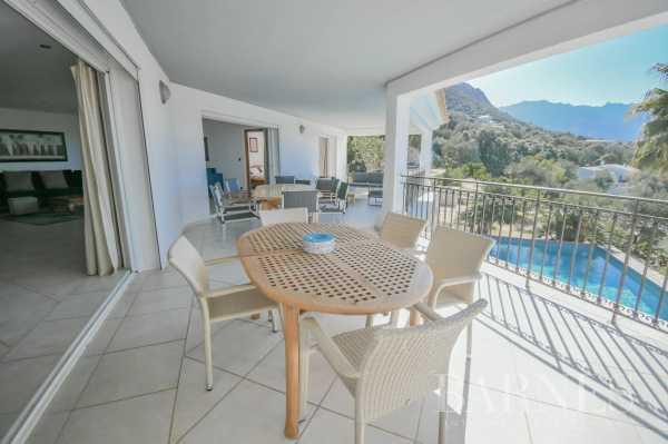Villa Lumio  -  ref 4416785 (picture 3)