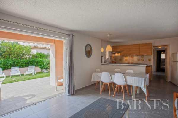 House Porto-Vecchio  -  ref 5318715 (picture 3)