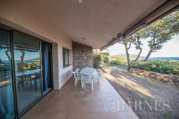 Villa Porto-Vecchio  -  ref 3503848 (picture 3)