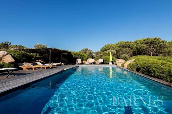 Villa Pianottoli-Caldarello  -  ref 4261793 (picture 3)