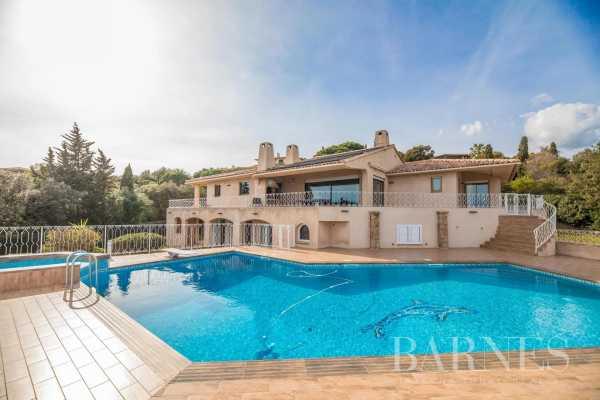 Maison Porto-Vecchio  -  ref 3771453 (picture 2)