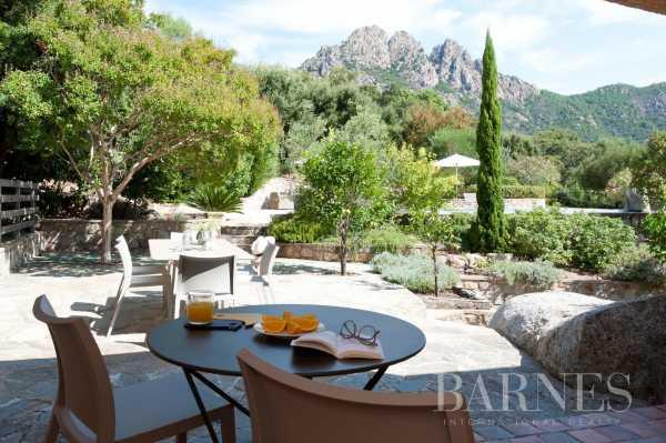 Villa Conca  -  ref 4232179 (picture 2)