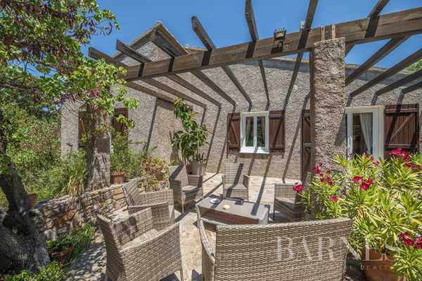 Villa Saint-Florent  -  ref 2829175 (picture 3)