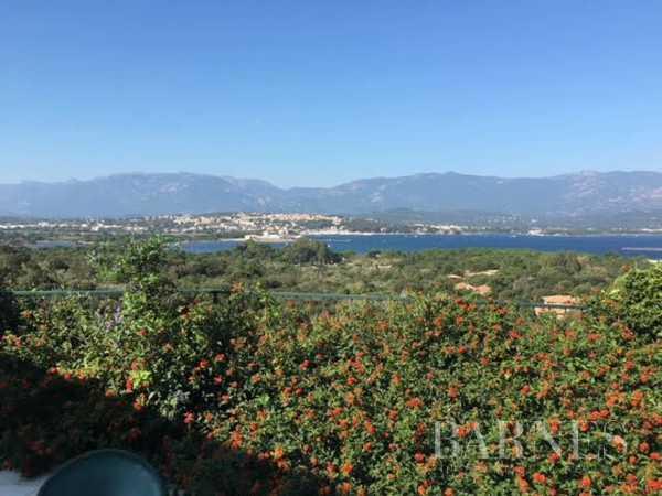 Villa Porto-Vecchio  -  ref 3819247 (picture 2)