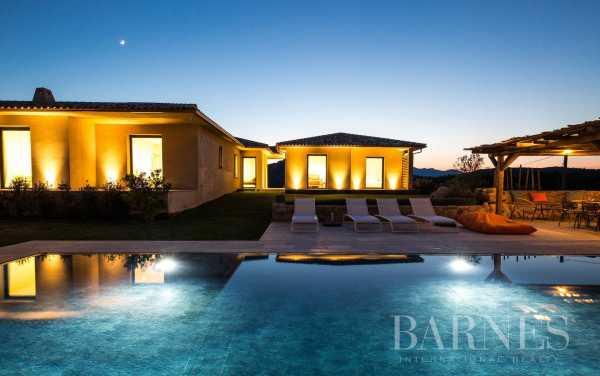 Villa Bonifacio - Ref 4127105