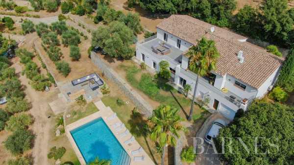 Villa Lumio  -  ref 3767739 (picture 1)