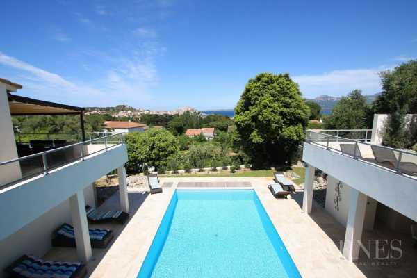 Property, Calvi - Ref 3172801