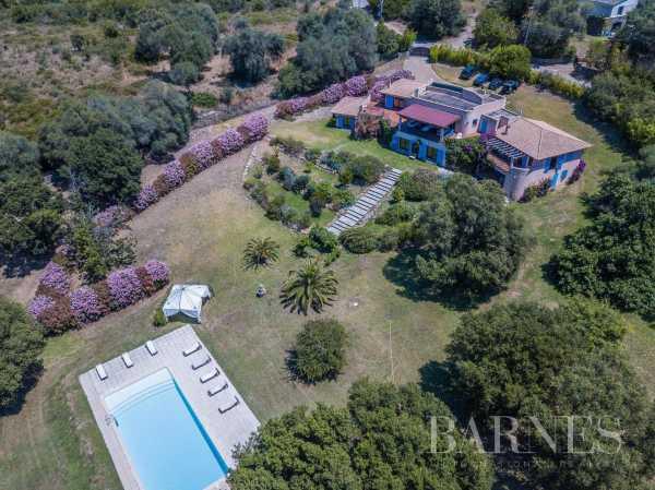 Villa Saint-Florent  -  ref 3256769 (picture 1)