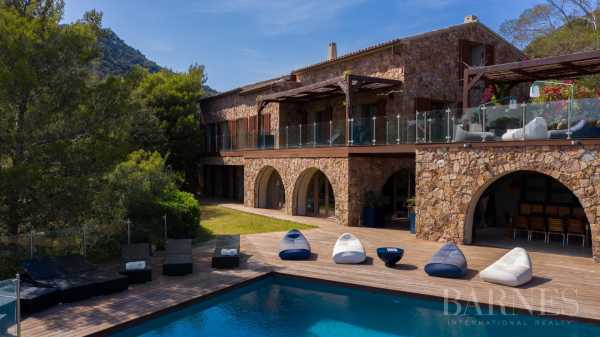 Villa Porto-Vecchio  -  ref 3062127 (picture 2)