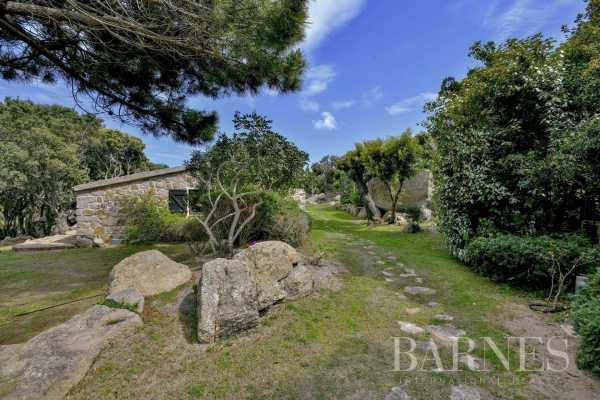 Villa Bonifacio  -  ref 3840780 (picture 3)