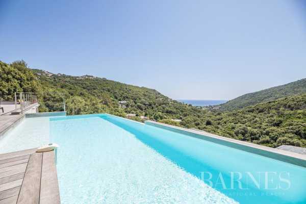 Villa Bastia  -  ref 4124051 (picture 1)