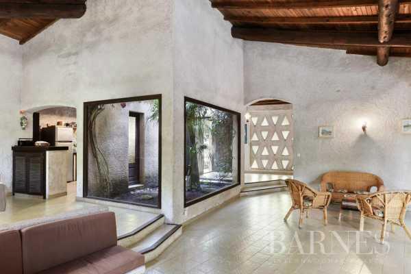 Villa Lecci  -  ref 5818882 (picture 2)