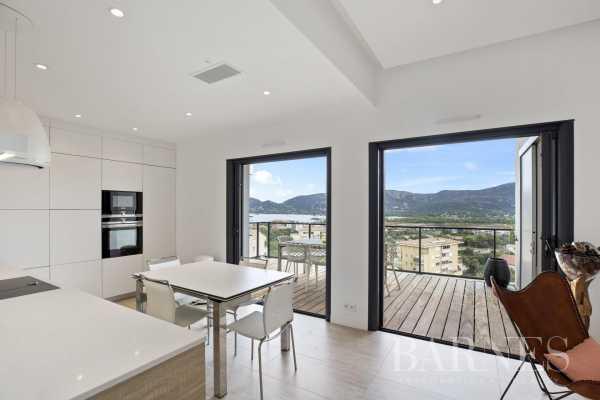 Appartement Porto-Vecchio  -  ref 5930654 (picture 2)