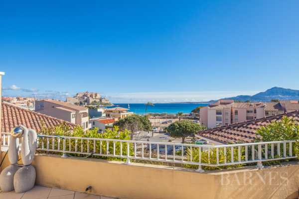 Apartment Calvi  -  ref 2707053 (picture 1)