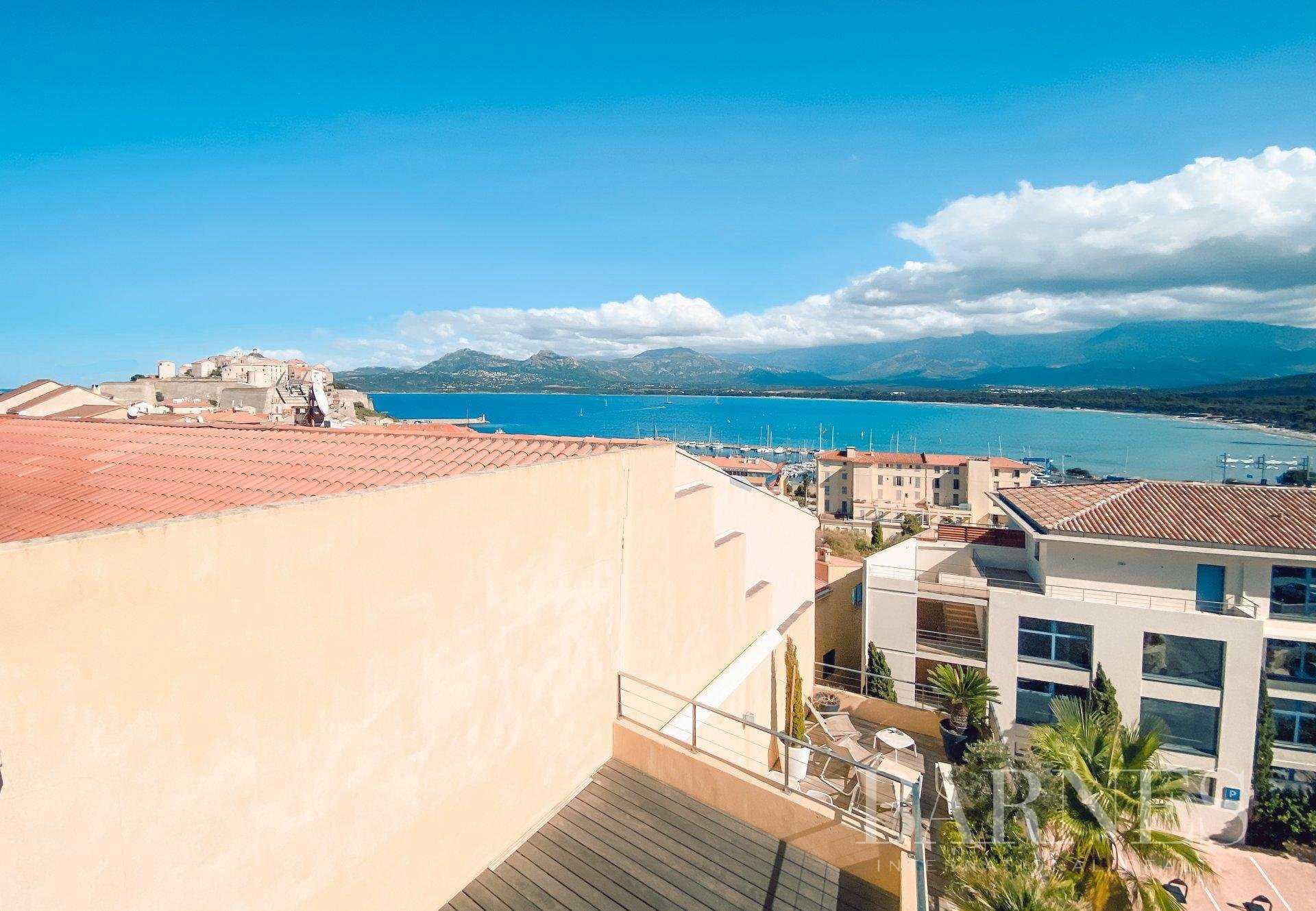 Villa Calvi  -  ref 6012210 (picture 3)