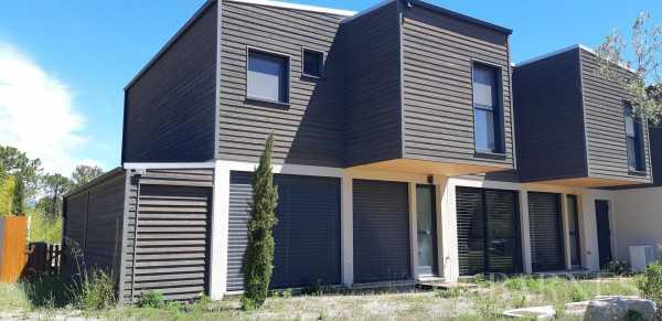 Maison Porto-Vecchio - Ref 3576260