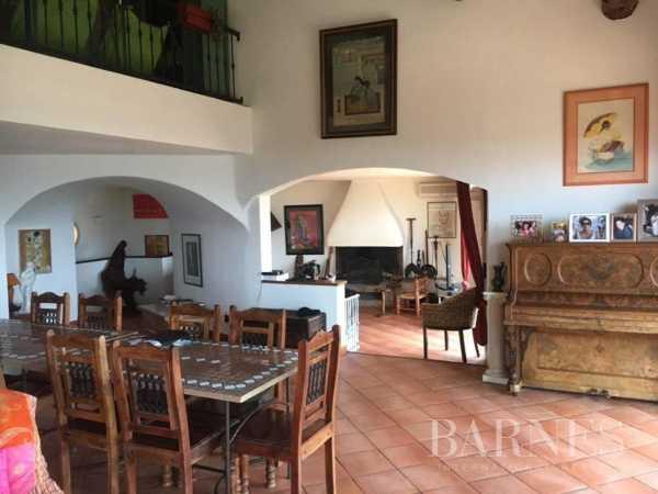 Villa Porto-Vecchio  -  ref 3819247 (picture 3)