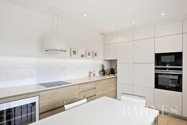 Appartement Porto-Vecchio  -  ref 5930654 (picture 3)
