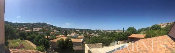 Villa Calvi  -  ref 2830133 (picture 1)